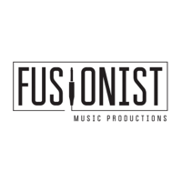 Fusionist Sounds Stream podcast