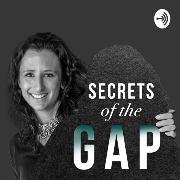 Secrets of The Gap