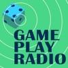 Game Play Radio artwork