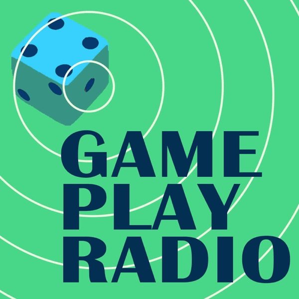 Game Play Radio