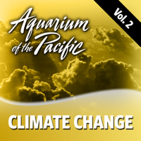 Climate Change Vol. 2 podcast