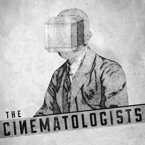 The Cinematologists Podcast