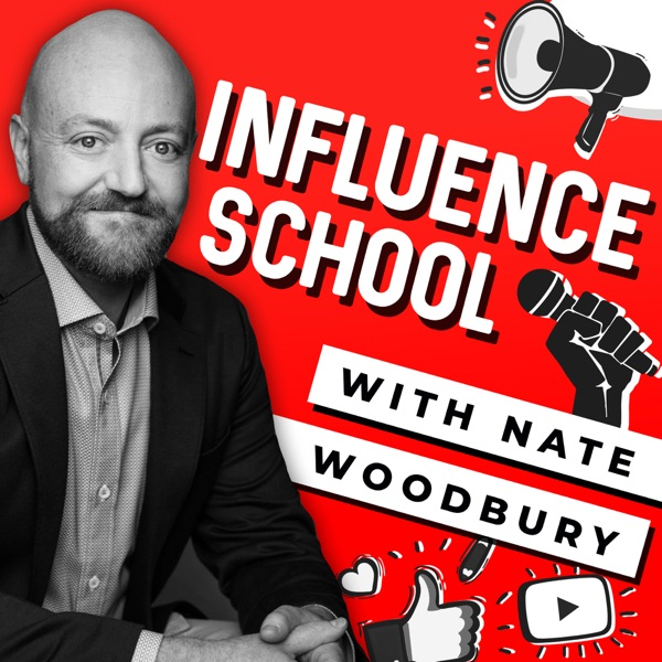Influence School