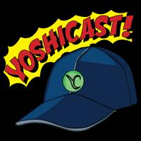YoshiCast podcast