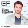 Ever Forward Radio with Chase Chewning