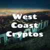West Coast Cryptos artwork