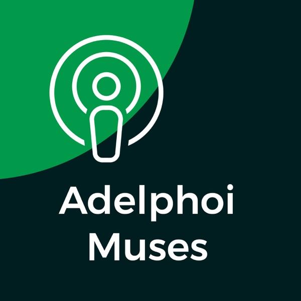 Adelphoi Muses