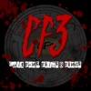 CF3: Cult Fans, Films & Finds artwork