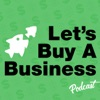 Let's Buy a Business artwork