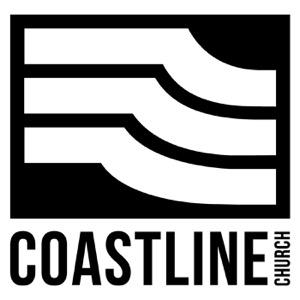 Coastline Church