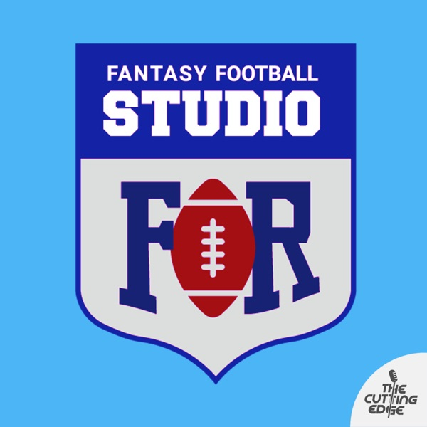 FANTASY FOOTBALL STUDIO
