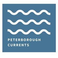 Peterborough Currents