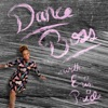 Dance Boss Podcast artwork