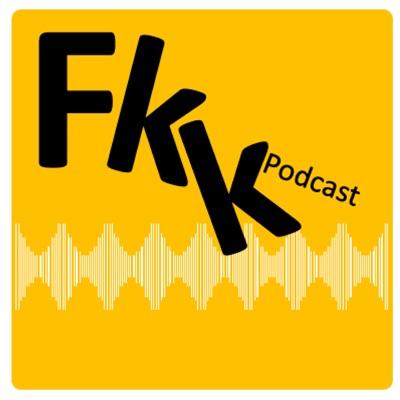 FKK-Podcast