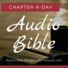 Audio Bible artwork