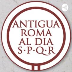 Antigua Roma al Día