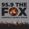 95.9 The Fox