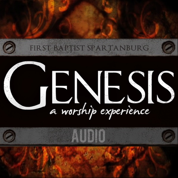 Genesis at FBS - Audio