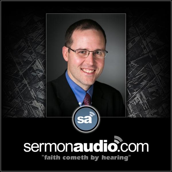 Jeremy Walker on SermonAudio