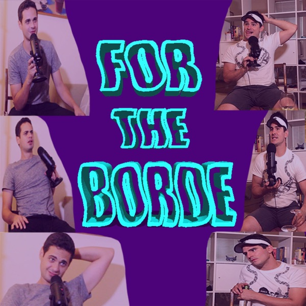For the Borde