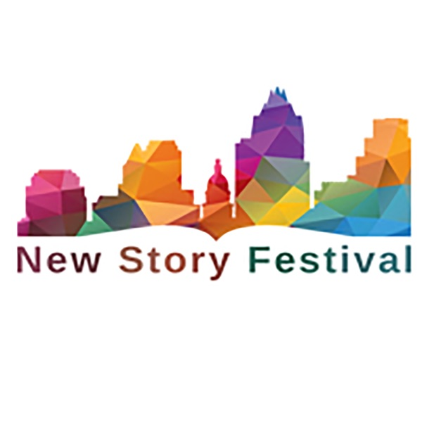 New Story Festival Podcast