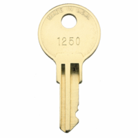 Private Key podcast