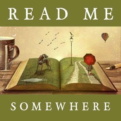 Read Me Somewhere