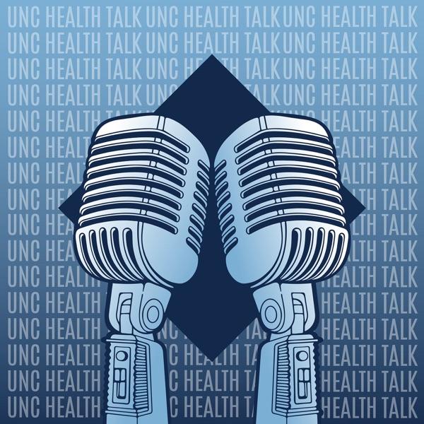 UNC Health Talk