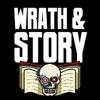 Wrath & Story artwork