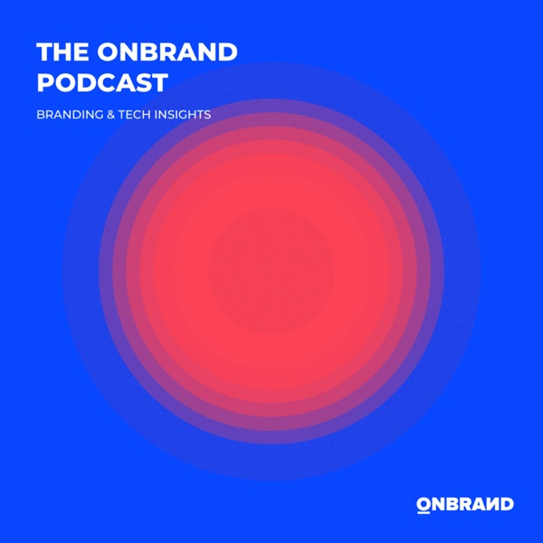 The OnBrand Podcast