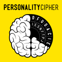Personality Cipher podcast