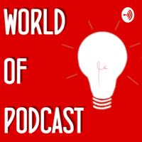 World of Podcast Tips podcast