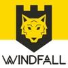 Windfall artwork