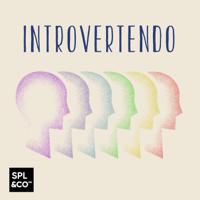 Introvertendo - Autismo por Autistas