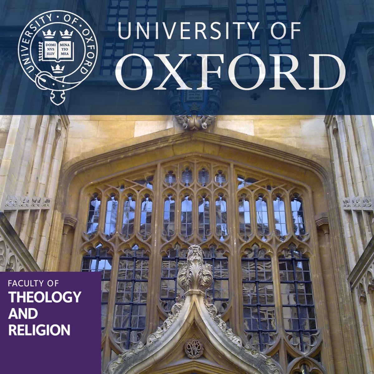 Hensley Henson Lectures 2018 - Thomas Cromwell: Enterprising Reformation
