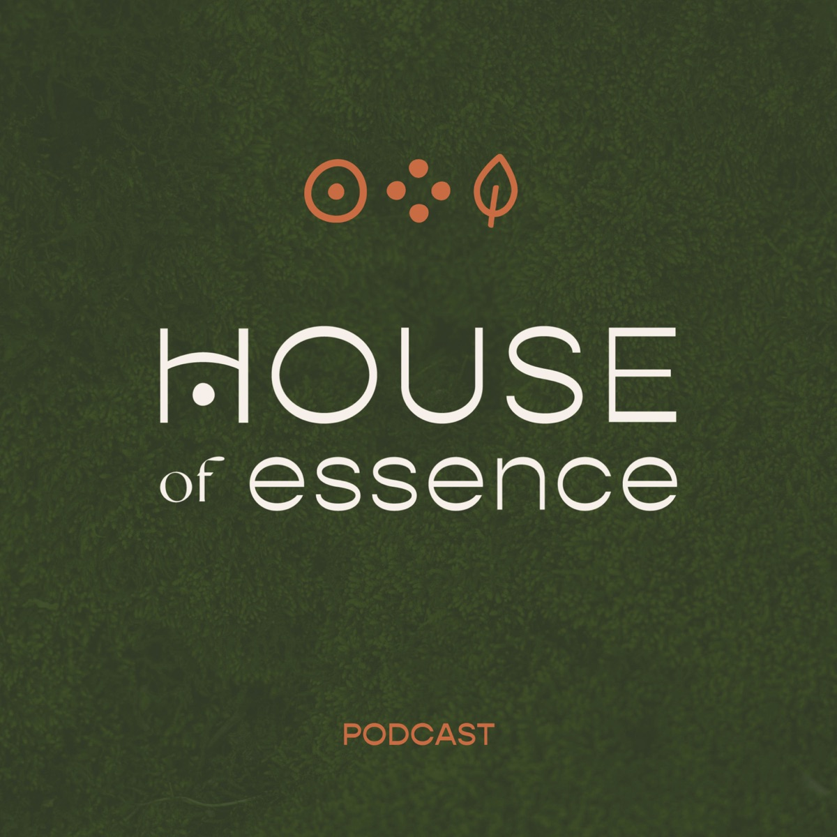 House of Essence