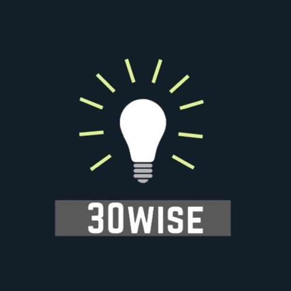30wise