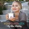 #Empowerista by Alex Wehrley artwork