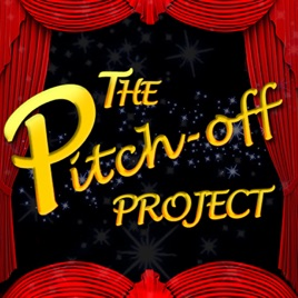 The Pitch-off Project: Boardroom Bonus - Circle Wipe Edition
