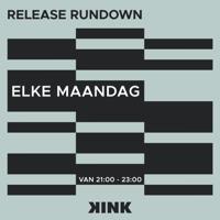 Release Rundown (Nederlands) podcast