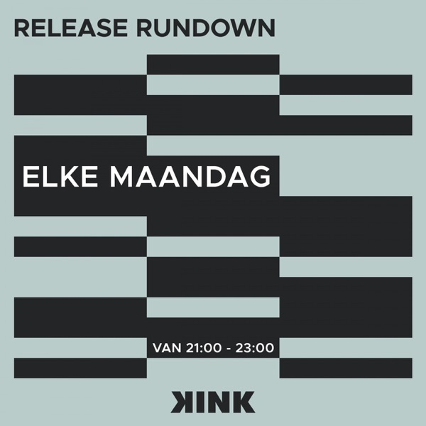 Release Rundown (Nederlands)