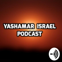 Israel Order podcast