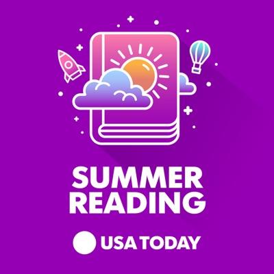 Summer Reading:summer reading