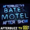 The Bates Motel Podcast