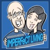 Adventures in Imperfect Living Catholic Podcast artwork