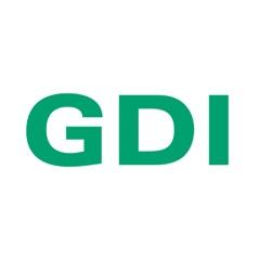GDI-Podcast