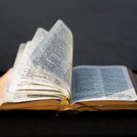 Faith Church Sermons podcast
