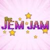 The Jem Jam
