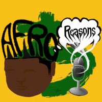 Afro Reasons podcast