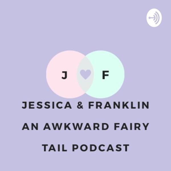 An Awkward Fairy Tail